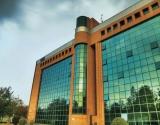 CNA sede provinciale Modena