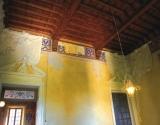 Castello di Bianello (RE)