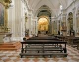 Chiesa San Biagio Modena