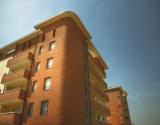 Comparto residenziale SALVO EST Modena
