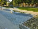 Giardini pubblici Lodi