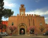 Il Cassero Castel San Pietro Terme (BO)