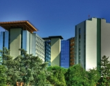 Ospedale Bellaria Maggiore (BO)