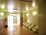 Policlinico Modena