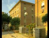 Quartiere Acer Modena