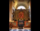 Il Duomo Reggio Emilia