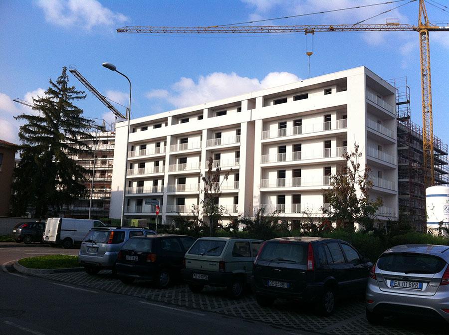 Psh Parma