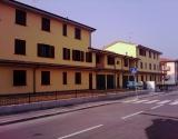 Cremona Boschetto