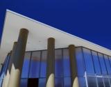 L'Aquila Concert_Hall