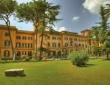 Ospedale San Camillo Roma