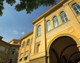 Ospedale Sant'Orsola (BO)