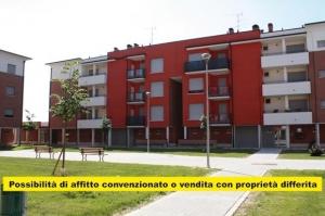 SOLIERA (MO) – Via Italia, Limidi
